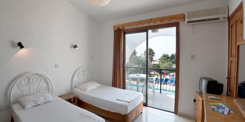 rooms 3.jpg