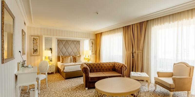 Room (6).jpg