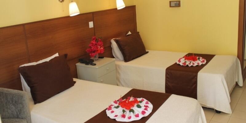 Standard_Room (2).jpg