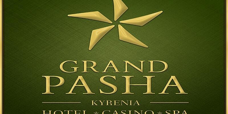grand_pasha_kyrenia_logo (2).jpg