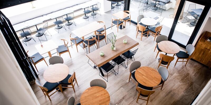 Cafe 2 - Copy.jpg