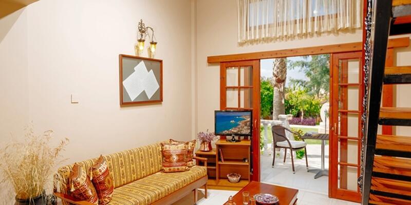 Cypriot Mezzanine Villa Lounge & Terrace.jpg