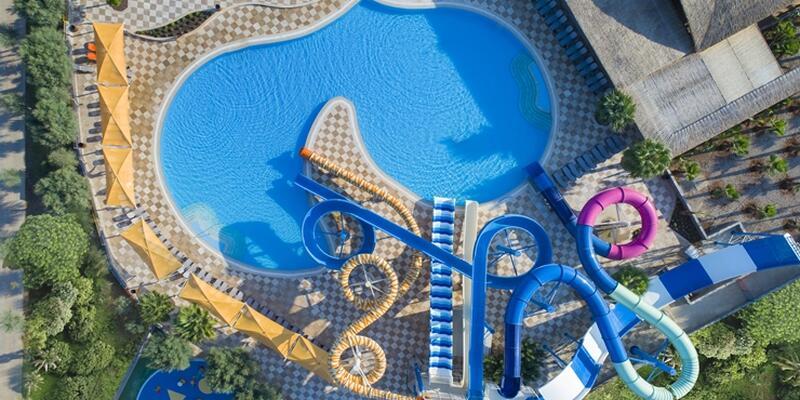 Aquapark-min.jpg